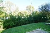 61 Grassyway Court - Photo 29