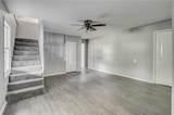 1010 Edgemont Avenue - Photo 11