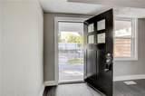 1010 Edgemont Avenue - Photo 4