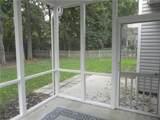 6025 Bristlecone Drive - Photo 31