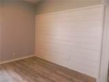 6025 Bristlecone Drive - Photo 6