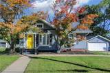1450 Thompson Road - Photo 1