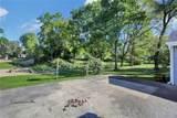 1450 Thompson Road - Photo 45