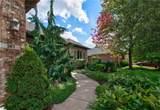 387 White Oak Lane - Photo 2