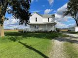 1313 Campbell Road - Photo 1