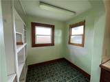 1313 Campbell Road - Photo 22