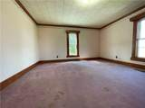 1313 Campbell Road - Photo 24