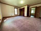 1313 Campbell Road - Photo 25