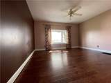 1313 Campbell Road - Photo 31