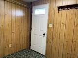 1313 Campbell Road - Photo 34
