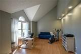 3680 Hearthstone Court - Photo 12
