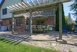 3680 Hearthstone Court - Photo 25