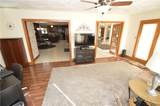 6520 Forrest Commons Boulevard - Photo 25