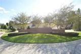 6520 Forrest Commons Boulevard - Photo 40