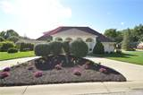 6520 Forrest Commons Boulevard - Photo 43