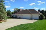 6520 Forrest Commons Boulevard - Photo 10