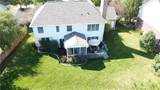 427 Quincy Place - Photo 49
