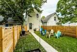 2825 Highland Place - Photo 31