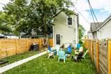 2825 Highland Place - Photo 32