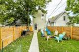 2825 Highland Place - Photo 33