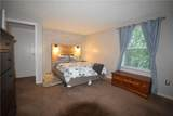 5685 Abercromby Circle - Photo 9