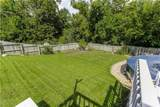 7101 Carrie Drive - Photo 34