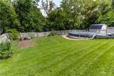 7101 Carrie Drive - Photo 39
