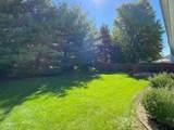 1375 Audubon Drive - Photo 28