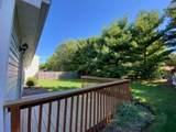 1375 Audubon Drive - Photo 29