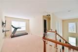 13814 Fieldshire Terrace - Photo 27