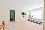 13814 Fieldshire Terrace - Photo 28