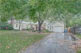 5428 Primrose Avenue - Photo 1
