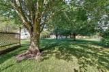 2605 Stonybrook Lane - Photo 46
