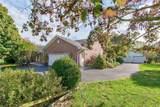 2605 Stonybrook Lane - Photo 53