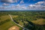2760 State Highway 7 - Photo 48