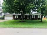 506 Oak Manor - Photo 1