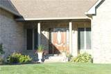 2451 Scarlet Oak Drive - Photo 3