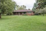 7133 Griffith Road - Photo 1