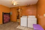 7133 Griffith Road - Photo 44