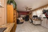 7133 Griffith Road - Photo 47