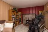 7133 Griffith Road - Photo 48