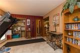 7133 Griffith Road - Photo 49