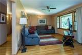 7133 Griffith Road - Photo 51