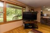 7133 Griffith Road - Photo 53