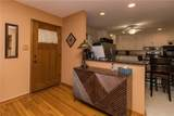 7133 Griffith Road - Photo 54