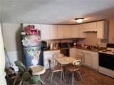 3140 Colorado Avenue - Photo 13