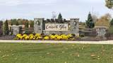 263 Carrick Glen Boulevard - Photo 4