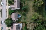 7830 Inishmore Drive - Photo 58