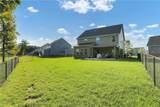 1322 Cloverdale Trace - Photo 48