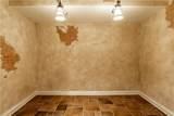 13964 Inglenook Lane - Photo 32